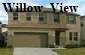 Willow View Pictures and Details