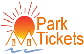 Cheap Florida Park Tickets UK Visitors Only